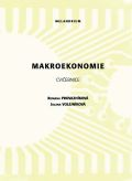 Makroekonomie. Cvičebnice - Náhled učebnice