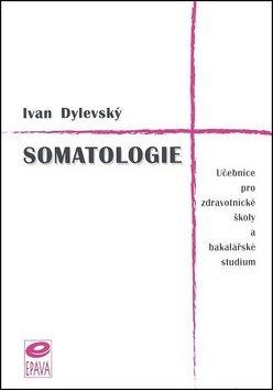 Somatologie