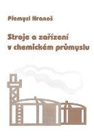 Anorganická technologie, studijní text pro SPŠCH - Náhled učebnice