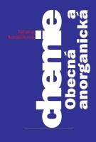 Obecná a anorganická chemie, studijní text pro SPŠCH - Náhled učebnice