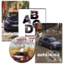 Autoškola - Náhled učebnice