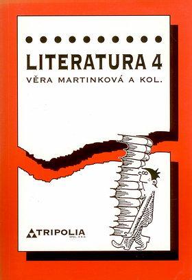 Literatura 4.