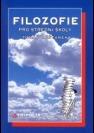 Filozofie pro střední školy - Náhled učebnice