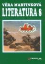 Literatura, pro 8. ročník základních a občanských škol