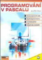 Programování v Pascalu - Náhled učebnice