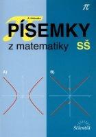 Písemky z matematiky SŠ