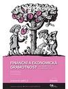 Finanční ekonomická gramotnost pracovní sešit 2 - Náhled učebnice