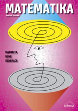 Matematika - Maturita nové generace