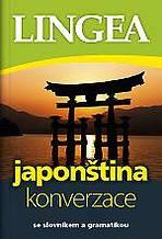 Japonština konverzace