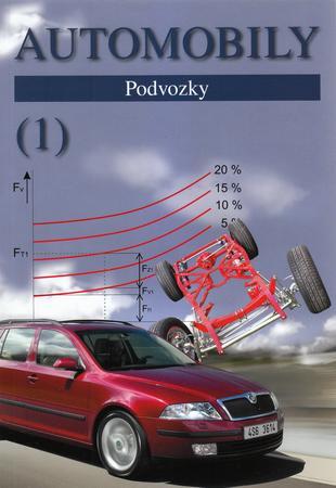 Automobily/Podvozky