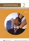 Ekonomika pro obchodní akademie a ostatní střední školy: 2011. 183 s