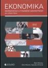 Ekonomika, ekonomická a finanční gramotnost pro střední školy - Náhled učebnice