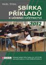 Sbírka příkladů k učebnici Účetnictví 2012. Díl 2 - Náhled učebnice