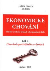 Ekonomické chování 1. díl