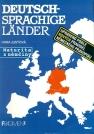 Deutschsprachige Länder - Náhled učebnice