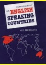 Reading about the English speaking countries - Náhled učebnice