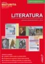 Literatura, přehled středoškolského učiva. Včetně současné literatury - Náhled učebnice