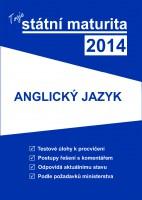 Tvoje státní maturita 2014: Anglický jazyk - Náhled učebnice