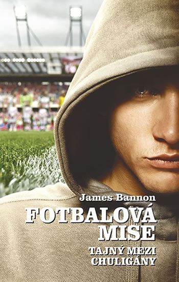 Fotbalová mise