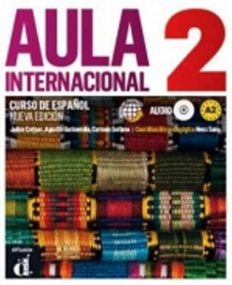 Aula 2 International