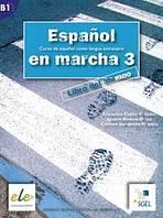 Espaňol en marcha 3
