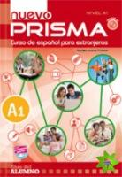 Nuevo Prisma Nivel A1